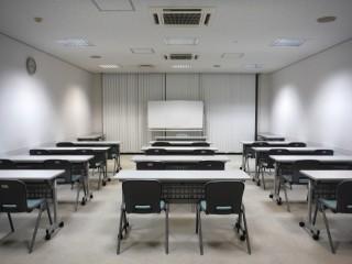 産業支援センター小会議室