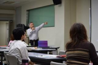 RSECの教育目的