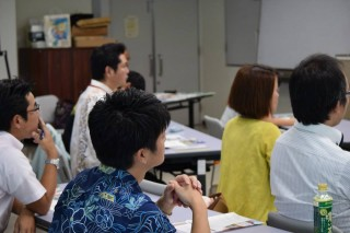 単位制および社会人の修了要件と一般学生の卒業要件について